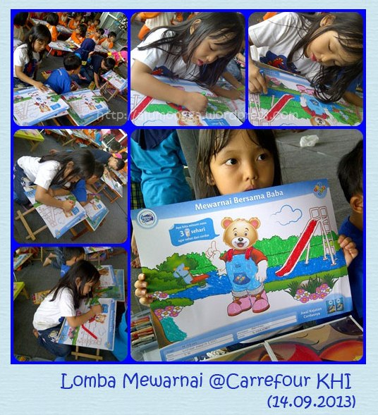 Lomba-Mewarnai2-web